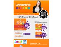 OrthoMundi - Site