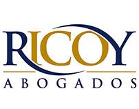 RICOY ABOGADOS