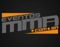 Eventos MMA