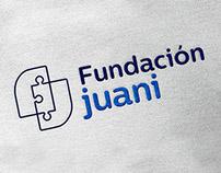 Fundación Juani