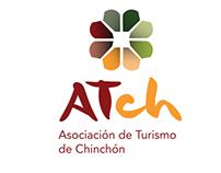 Asociación de Turismo de Chinchóm