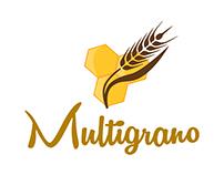 Logo Multigrano