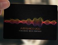 Business Card kristalabraham26@gmail.com