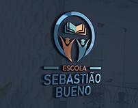 Escola Sebastião Bueno