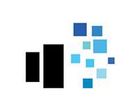Identidade Visual - NEPAG