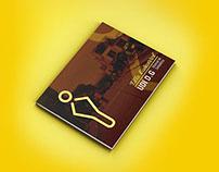 Manual de Señalética / Manual signage