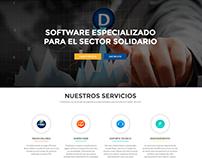 html - wordpress