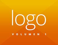 Logos - Volumen 1