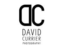 Logo Roughs: DC Photography
