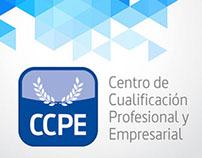 CCPE / Web