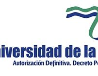 Cuenca del Plata I Edición de contenido y Diseño