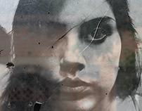 Retratos 2