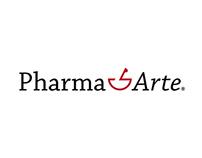 Rediseño Pharma Arte