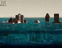 Cidade Submersa