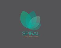 Spiral Cerâmicas
