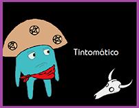 Tintomático