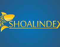 Comercial Shoalindex