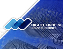 MIGUEL MANCINI_Branding