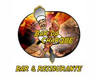 bar_da_charque