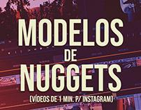 Modelos de Nuggets