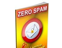 Zero Spam - Con Licencia Para Matar Spam