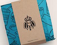 Vallita Express