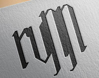 Minimalist | Logo