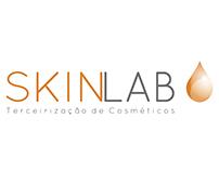 SkinLab Cosméticos