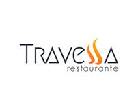 Travessa - Restaurante