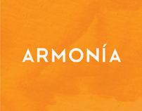 _Armonía (Documentary film, 2014)