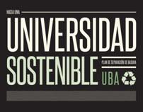 Proyecto de Extensión - FADU Verde