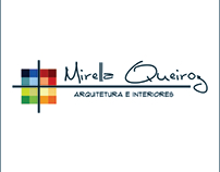 Mirella Queiroz | Arquitetura e Interiores