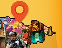 Congreso Internacional Turismo Inclusivo en México
