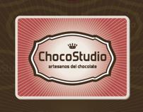 ChocoStudio