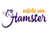 Adote um Hamster