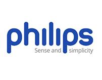 Philips Rebranding