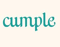 Diseño- Cumpleaños varios