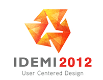 Branding IDEMI 2012 - International Conference