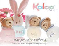 Flyer Perfumes Kaloo