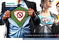 Apresentação Sipat Siemens