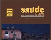 Revista Saúde em Debate