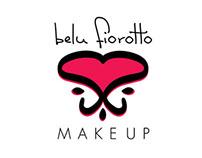 Marca BF Make Up