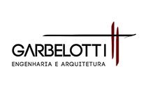 Identidade Visual - Garbelotti Engenharia e Arquitetura