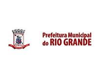 Prefeitura do Rio Grande