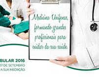anuncio_GMI_Especial Saúde_Medicina Alfenas