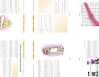 Montaje Imprenta Libro (Offset)