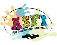 Logotipo ASFI