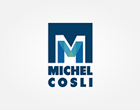 LOGO - Pessoal Michel Cosli