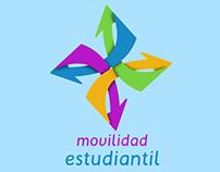 Movilidad Estudiantil FI