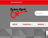 https://cyberrock.com.br